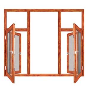 天津断桥铝窗