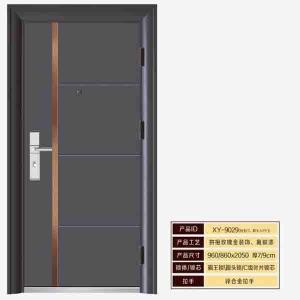 山东防盗门